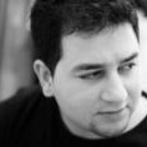 Sameer Ali 8's avatar
