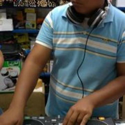 Juan Damian Ramirez Olan's avatar