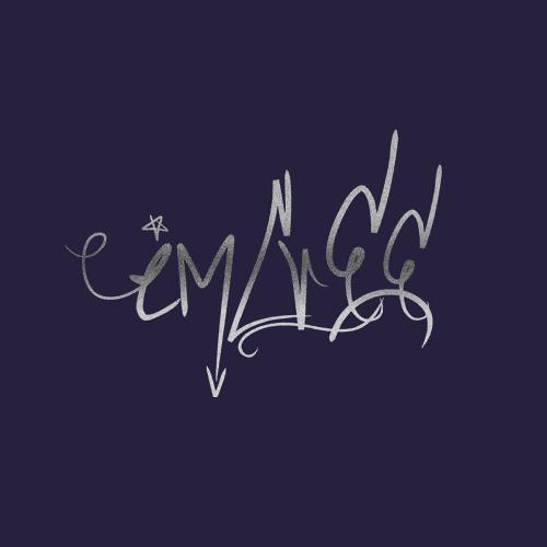 emCree's avatar