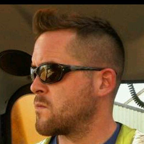 Mattyb78's avatar