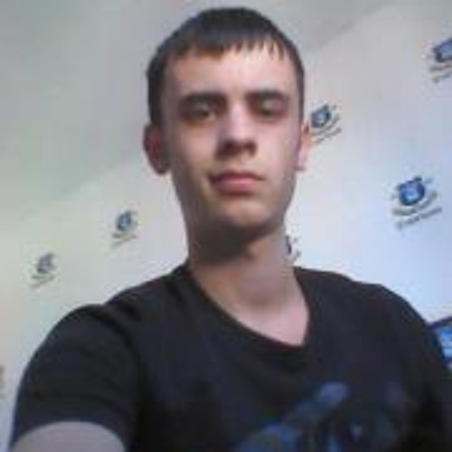 Shane Richardson 5's avatar