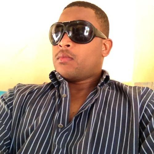 Adodo's avatar