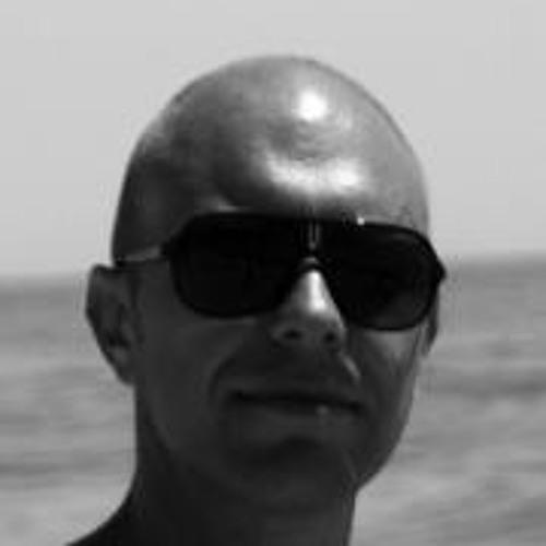 hmarpsilva's avatar