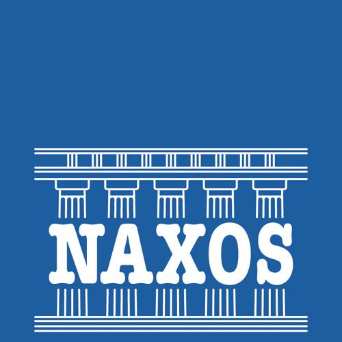 NaxosUSA's avatar
