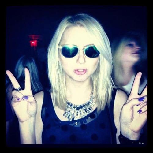 Katie KOVEN's avatar