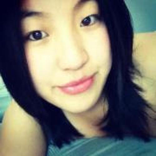 jyang704's avatar