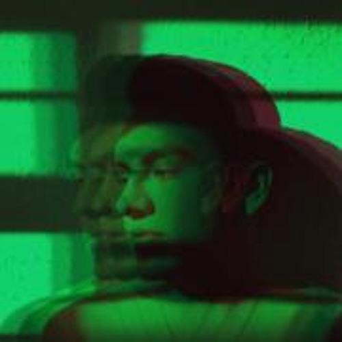 Mario Varela 2's avatar