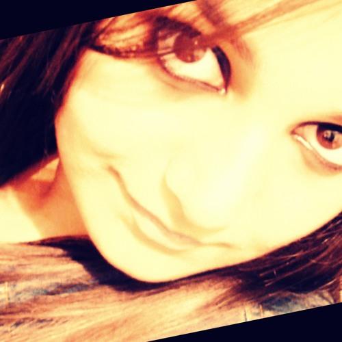 Reemsha_kazmi's avatar