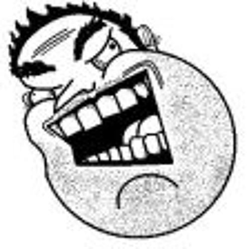 Dan Blah!'s avatar
