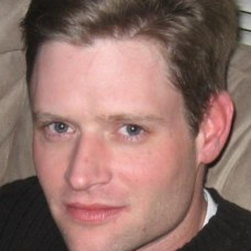 TechDetectiv's avatar