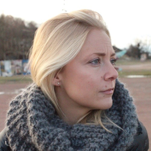 jennit's avatar
