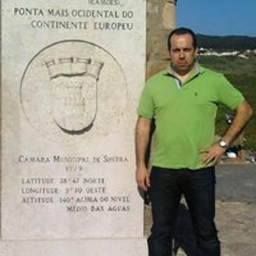 Carlos Machado 22's avatar