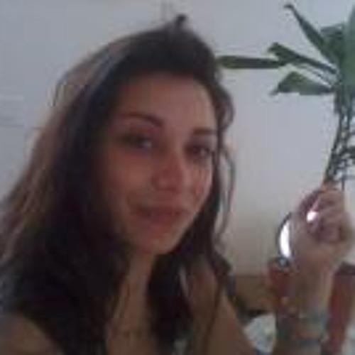 Floriidaa L'amoureuz's avatar