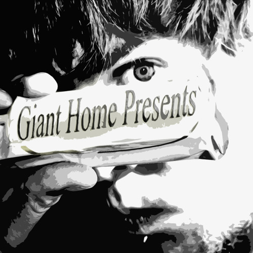 GIANT HOME PRESENTS's avatar