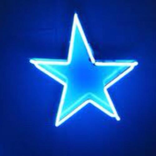 galaxypalll's avatar