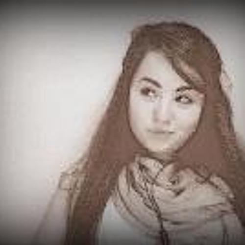 Monika Pabich's avatar