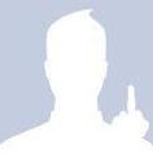 Bin Yun's avatar