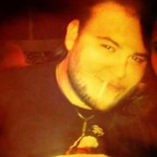 Vincent Serdar Ebci's avatar