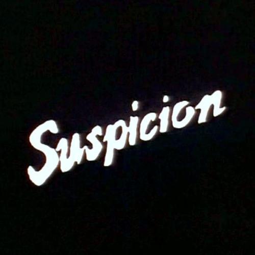Suspiciondnb's avatar
