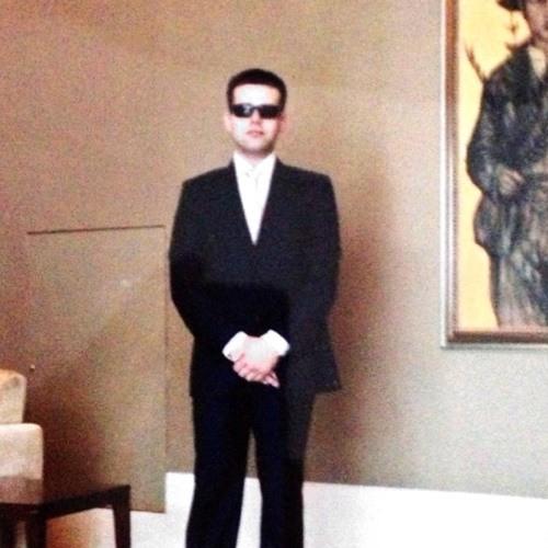 Matriciano_1985's avatar