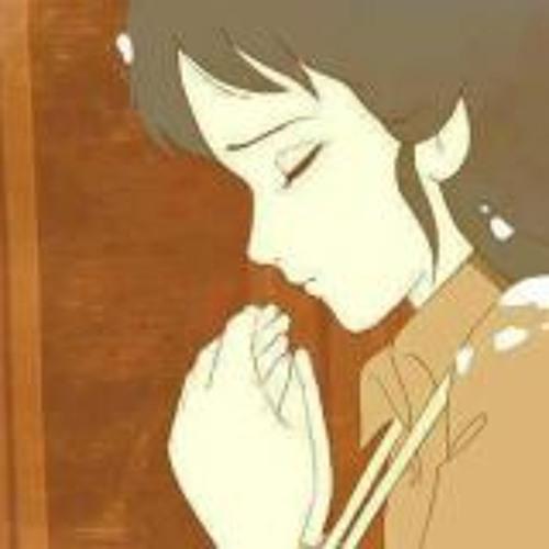 Nahar Hallaq's avatar