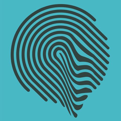 Discoverer's avatar