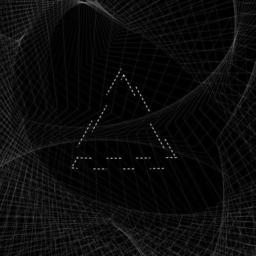 Romain Blt's avatar