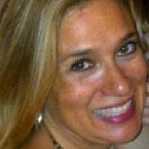Maria Aurora Moros Martin's avatar