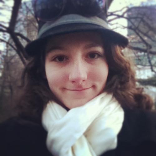 zoerose2's avatar