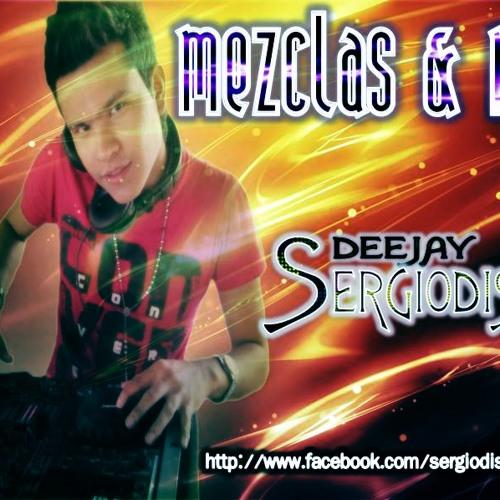 Deejay SergioDiscplay ®'s avatar