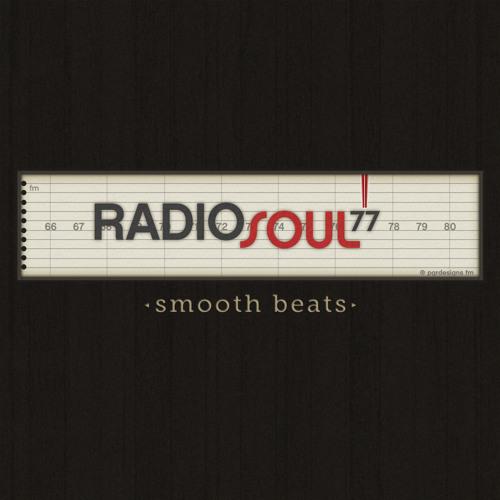 Radio Soul77's avatar