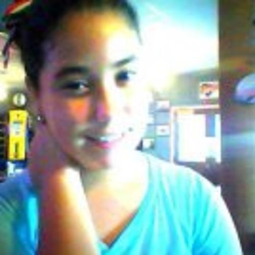 Melissa Osuna 1's avatar