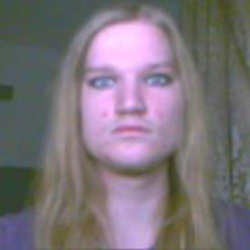 Alex Jarrels's avatar