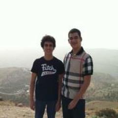 Ahmed Abdel Khaliq 1