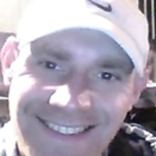 John darby's avatar