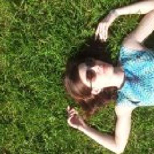 Taya Novichkova's avatar