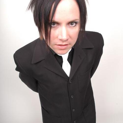 Dickie Chapin's avatar