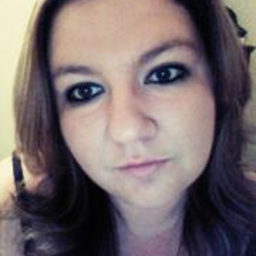 Crystal Carol Stewart's avatar