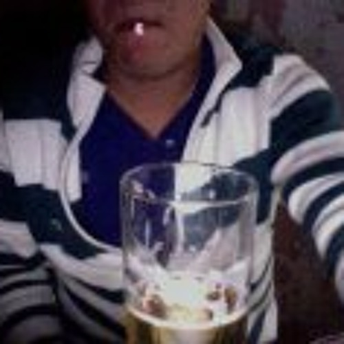 Marco Juárez R's avatar
