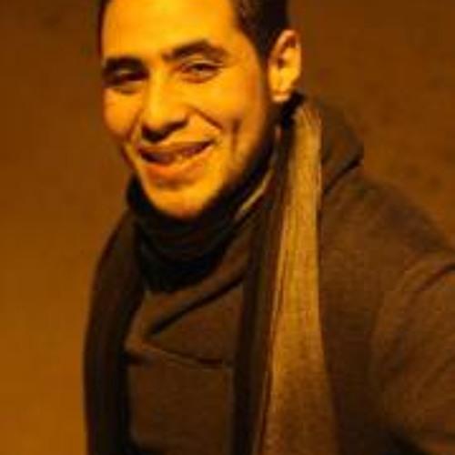 Mostafa Mohmed 3's avatar