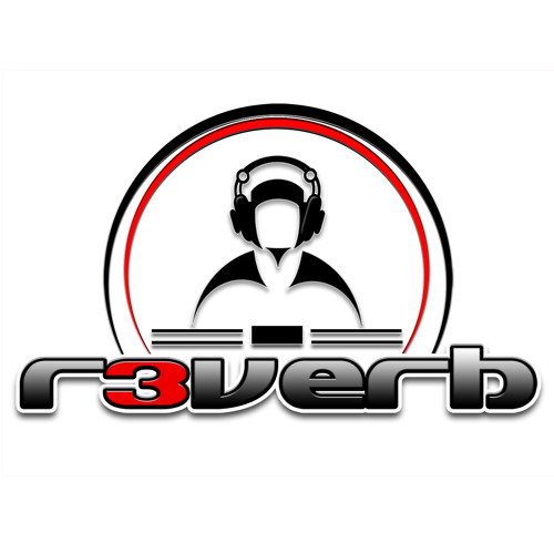 r3verb's avatar