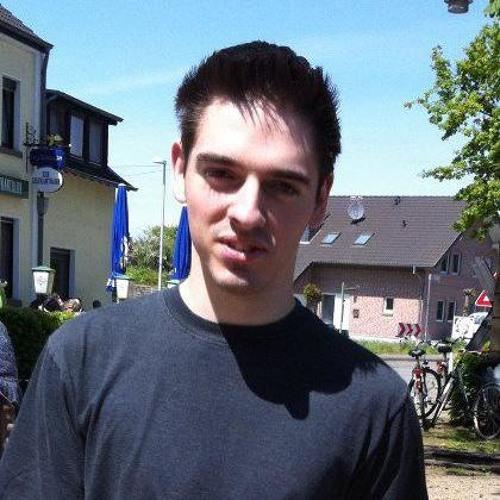 becksxy's avatar