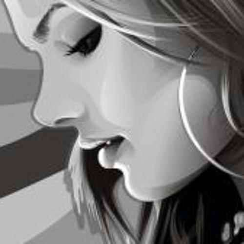 Elke Corviniana Klabis's avatar