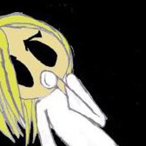 iDunno's avatar