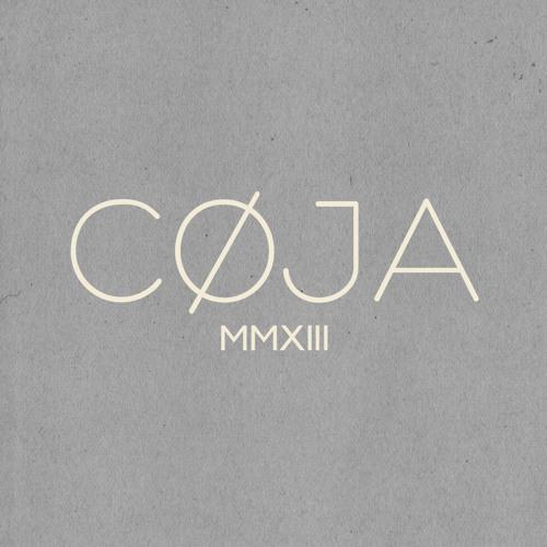 COJA Records's avatar
