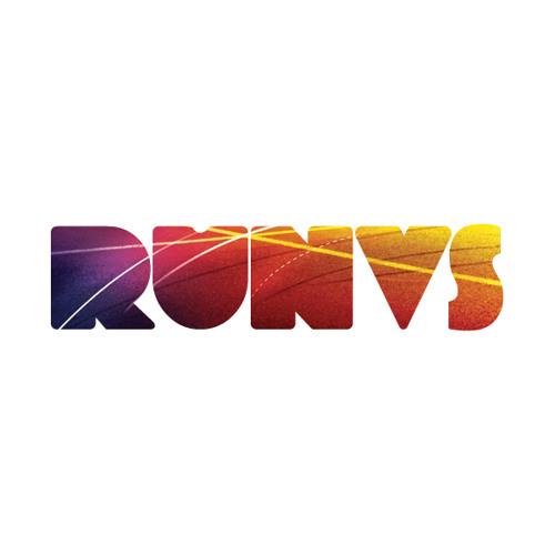 RUNVS's avatar