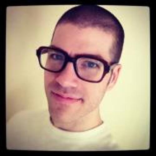 Sean Cannon 4's avatar