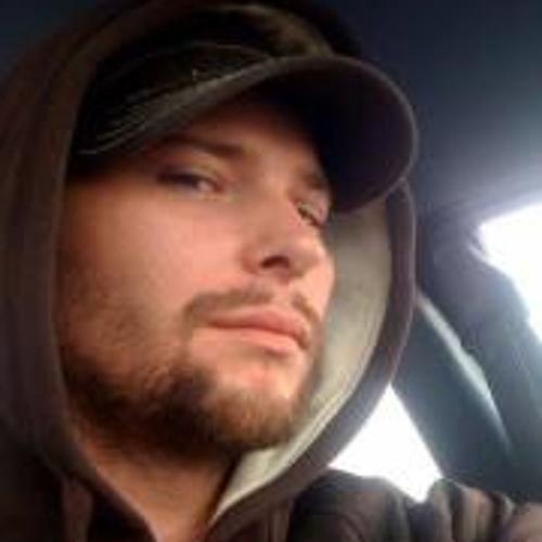 Phil Carrigan's avatar