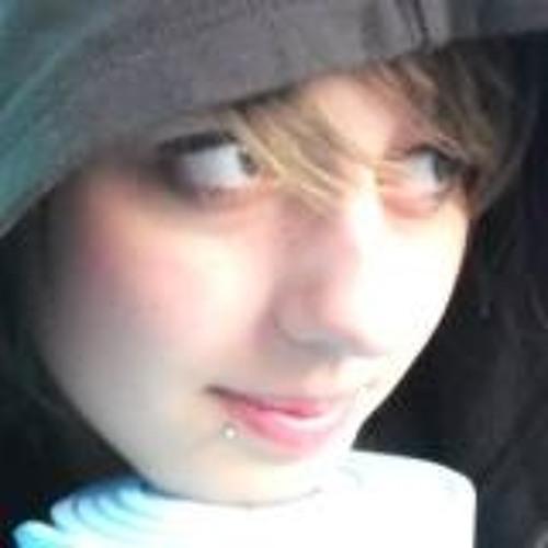 Kittygoboom's avatar