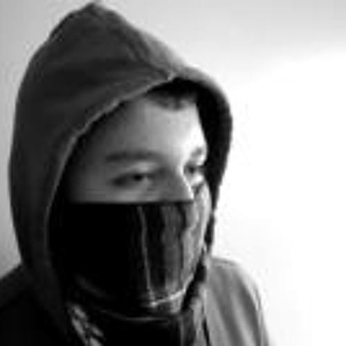 Gabriel Rincon Valdes's avatar